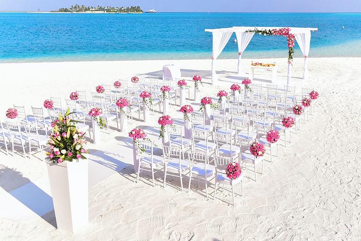 beach-beach-wedding-chairs-decor-169197.