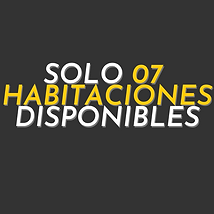 Solo 80 Cupos Disponibles.png