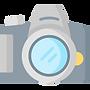 camara-reflex-digital.png
