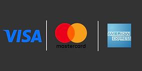 Aceptamos_tarjetas_de_crédito_(1).png