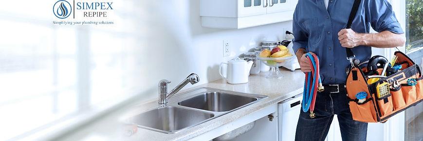 emergency plumbing, plumbing services in orange county, california