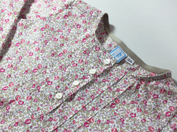 Blouse Lucie