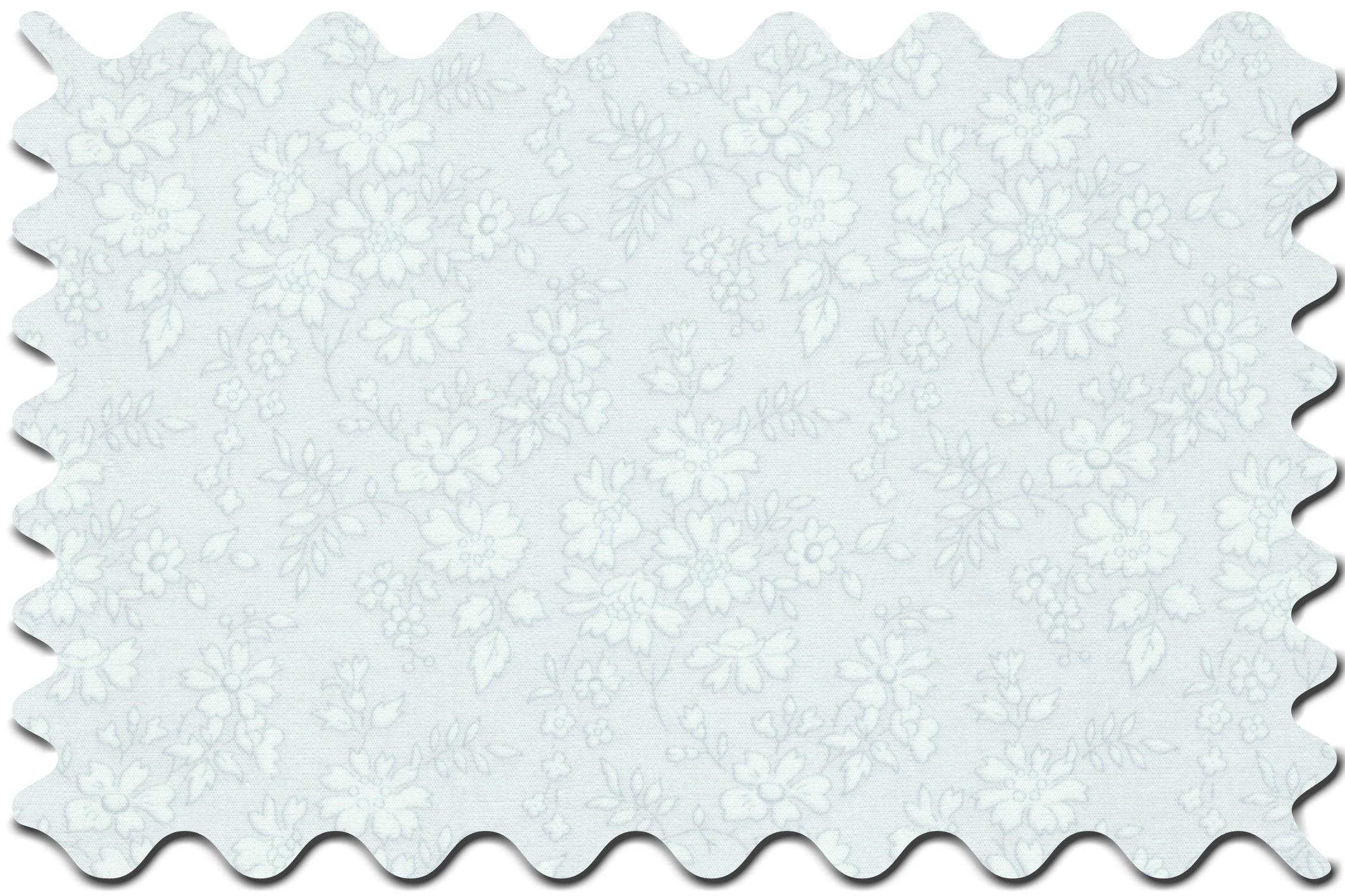 Capel neige