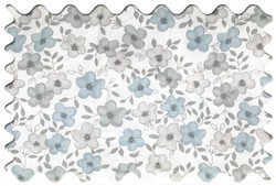 Classique-FleursGrisBleu