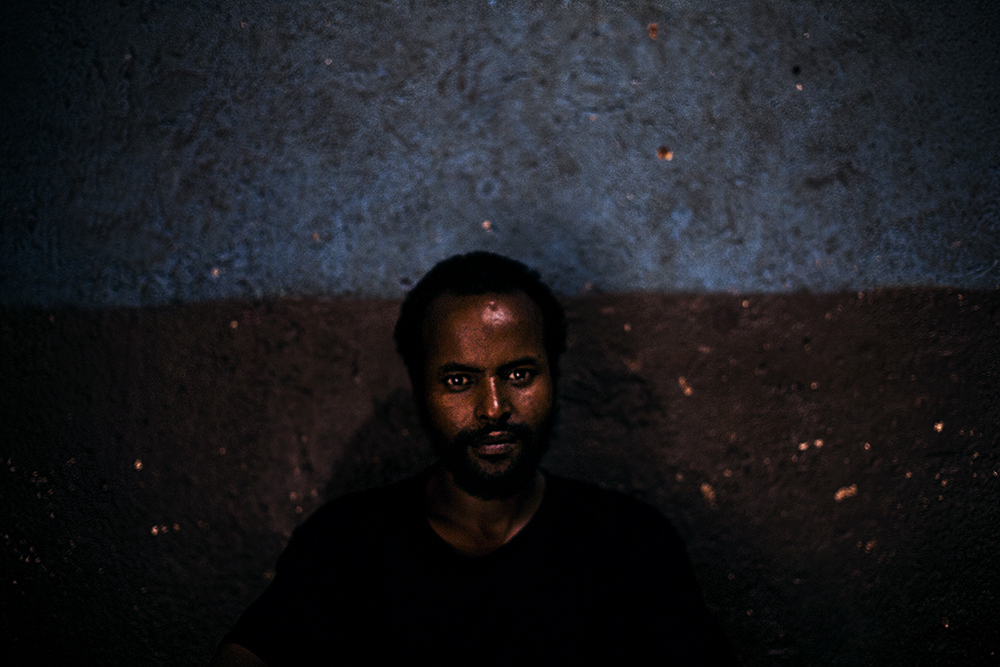 Ethiopia+Baptiste+Mourrieras_30 copie