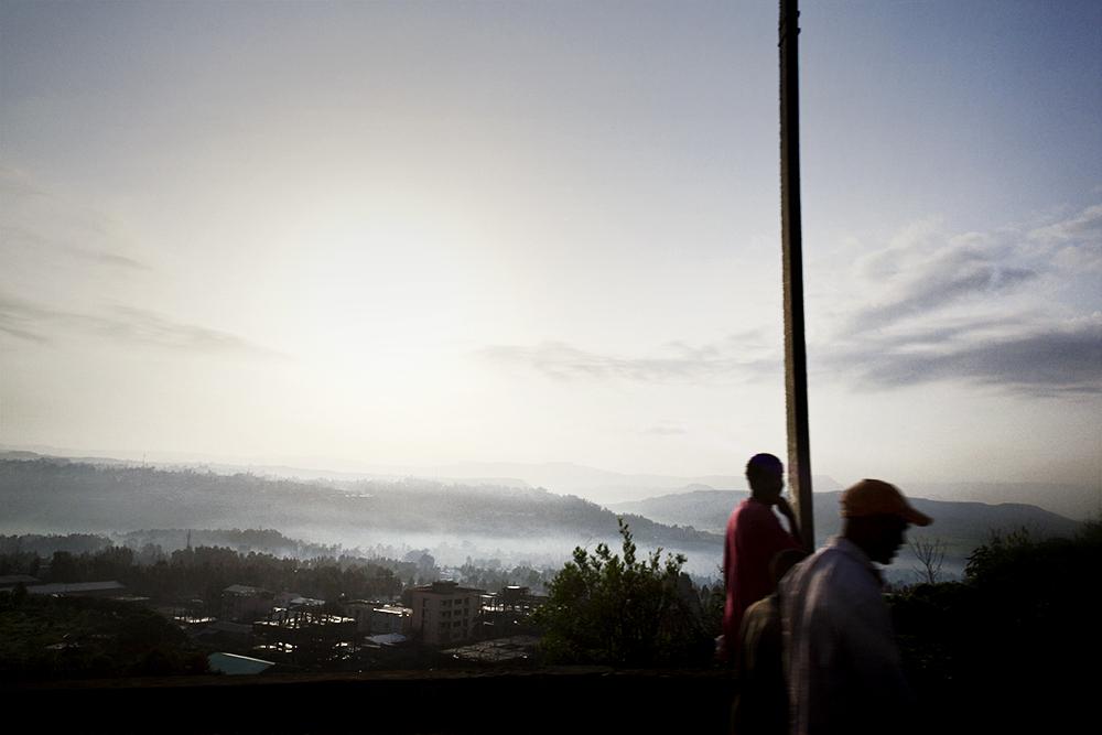 Ethiopia+Baptiste+Mourrieras_31 copie