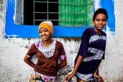 Ethiopia+Baptiste+Mourrieras_13 copie