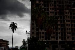 Ethiopia+Baptiste+Mourrieras_10 copie