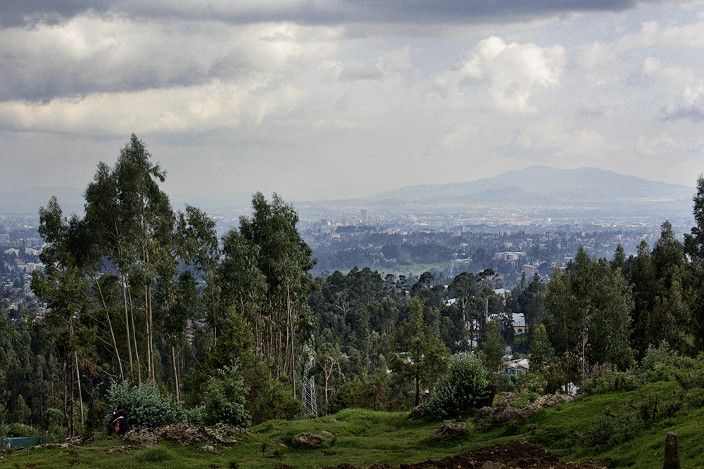 Ethiopia+Baptiste+Mourrieras_12 copie