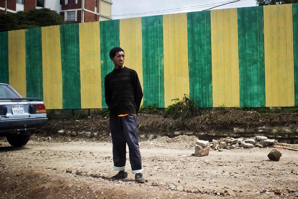 Ethiopia+Baptiste+Mourrieras_28 copie