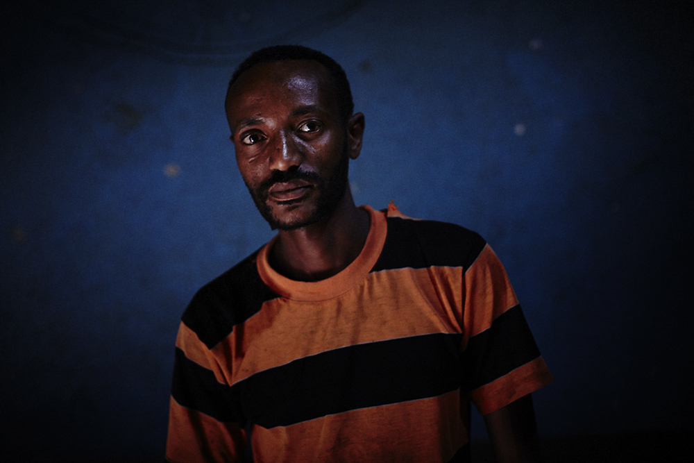 Ethiopia+Baptiste+Mourrieras_06 copie