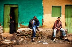 Ethiopia+Baptiste+Mourrieras_17 copie
