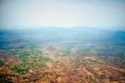 Ethiopia+Baptiste+Mourrieras_19 copie