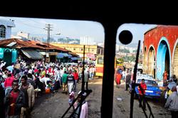 Ethiopia+Baptiste+Mourrieras_09 copie