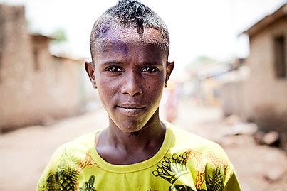 Eskista Ethiopia