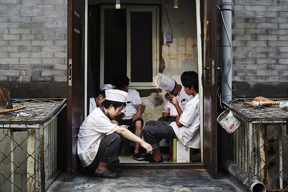 China+Baptiste+Mourrieras_012 copie