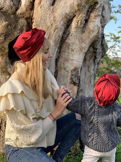 PREORDER Adult Original Turban
