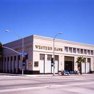 WesternBankSantaMonica1-OFCEXT.jpg