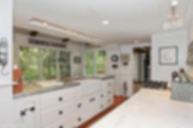 Wesman Kitchen 2.jpg