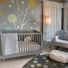 "Baby""s Room"