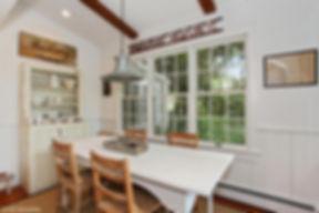 Wesman Kitchen 3.jpg