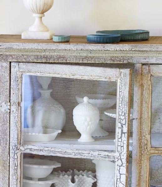 homegrown-antique-cabinet-0413-xln.jpg