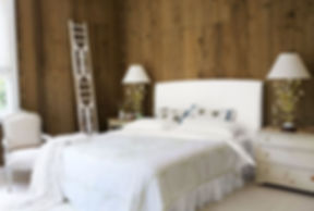 homegrown-bedroom-0413-xln.jpg