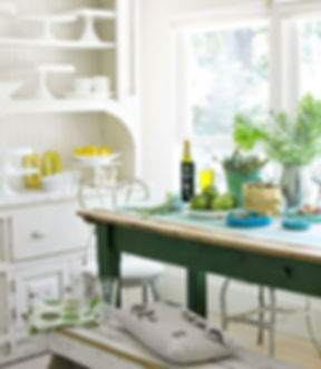 homegrown-kitchen-0413-xln.jpg