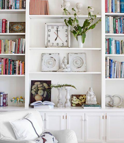 homegrown-living-room-0413-xln.jpg