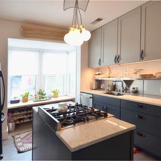 Kitchen_3617.jpg