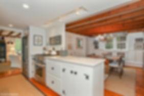 Wesman Kitchen.jpg