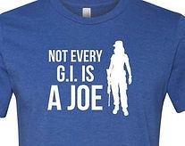gi shirt.jpg