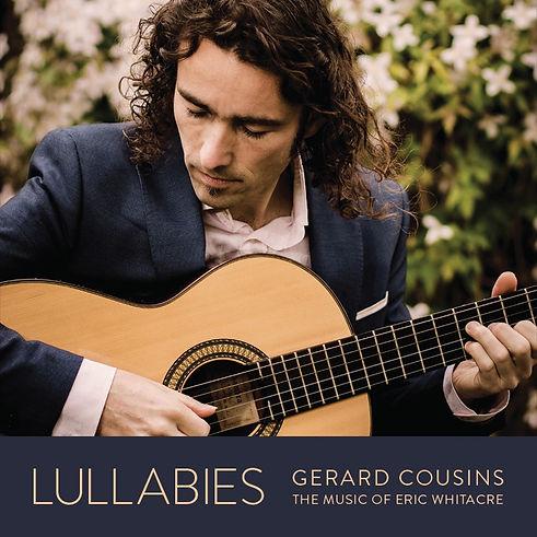 EW Gerard Cousins Lullabies Cover 01 (1)_edited.jpg