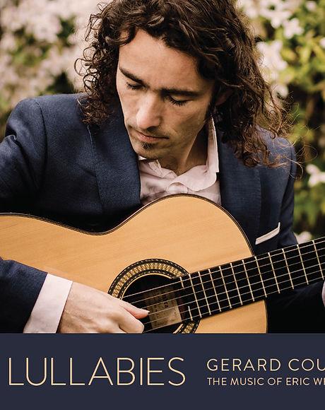 EW Gerard Cousins Lullabies Cover 01 (1).jpg