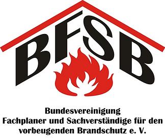 Logo%20300%20DPI_edited.png