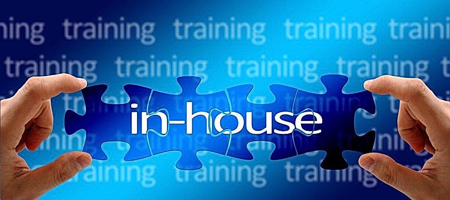 training-1848681__340 fortbildung2.jpg
