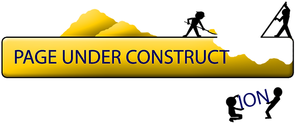 69-698592_picture-website-under-construc