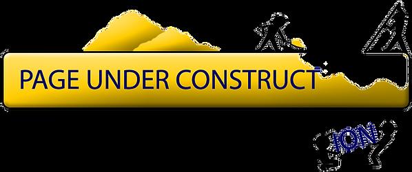 69-698592_picture-website-under-construc