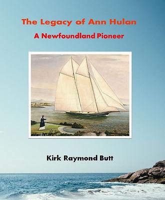 COVER OF ANN HULAN JUNE 17-21.JPG
