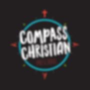 CCS Logo - Color-Black-01.png