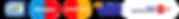 RUN10KM_Payment_Logo.png