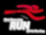 Sint-Genesius-RUN-Saint-Genèse run10km.be