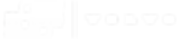 Sterckx - De Smet logoCMYK_volvoH_White.