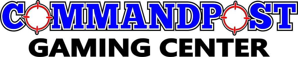logofinale1.png