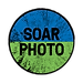 Soar-Photo Newlogo.png