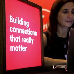 VirginmediaSoarPhoto.jpg