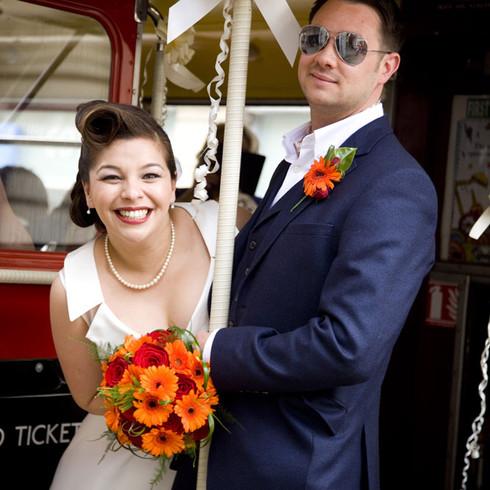 SoarPhoto weddings (1).jpg
