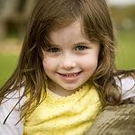 childsoarphoto.jpg