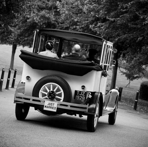 WeddingphotodBeaumanor.jpg