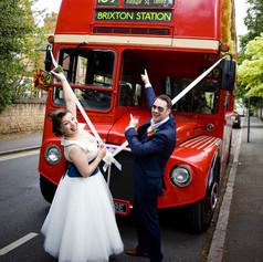 SoarPhoto weddings (2).jpg
